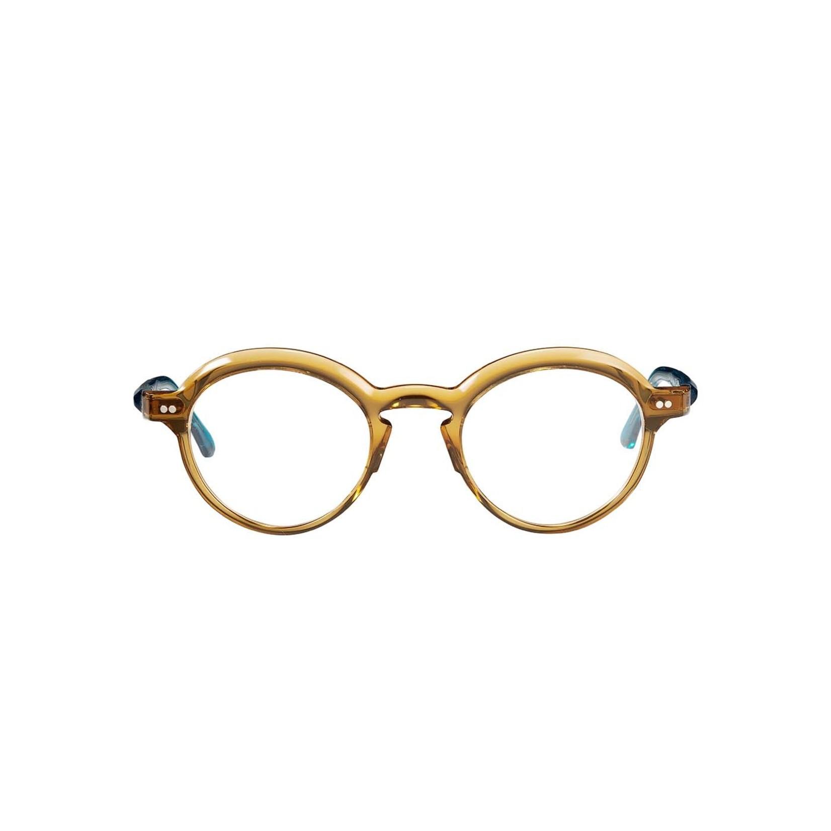 Matttew Matttew Lalique