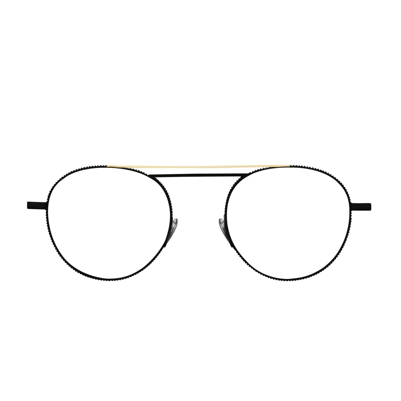 La Petite Lunette Eyewear LPLR Aslavery