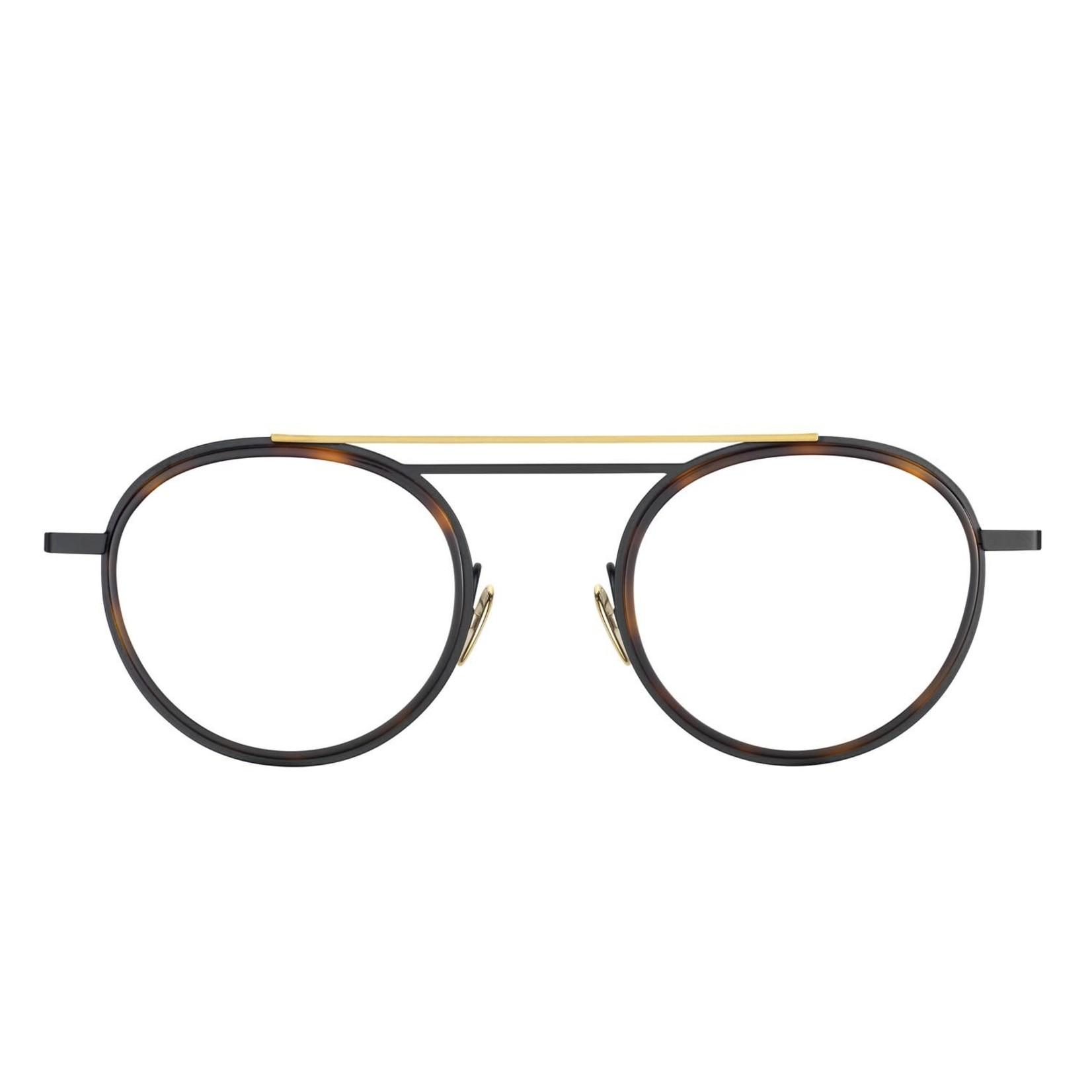 La Petite Lunette Eyewear LPLR Bojs