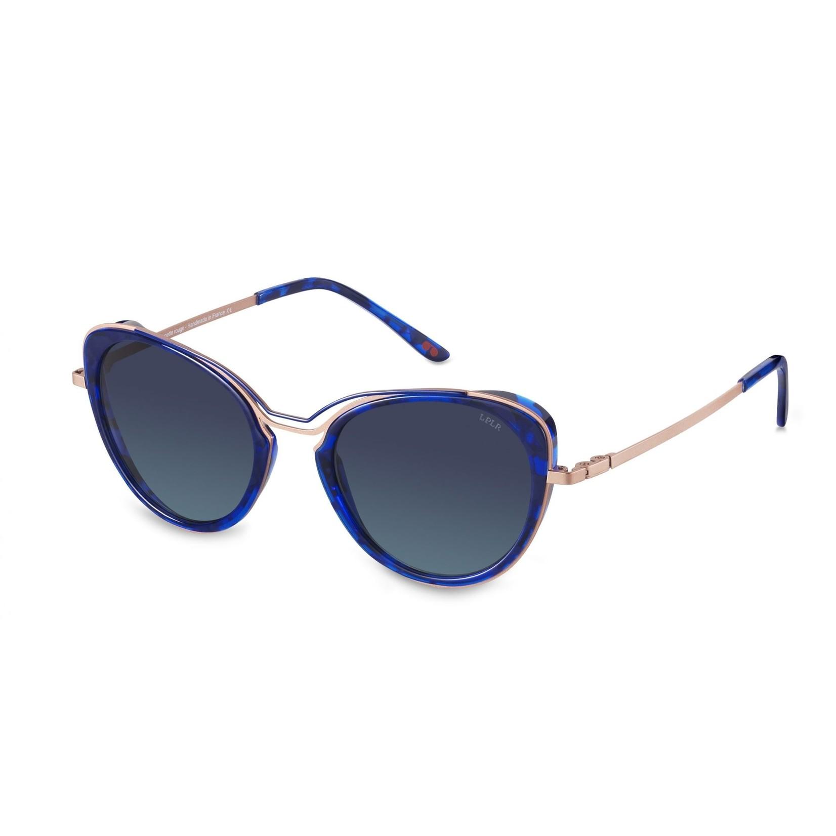La Petite Lunette Eyewear LPLR Cheridens Sun