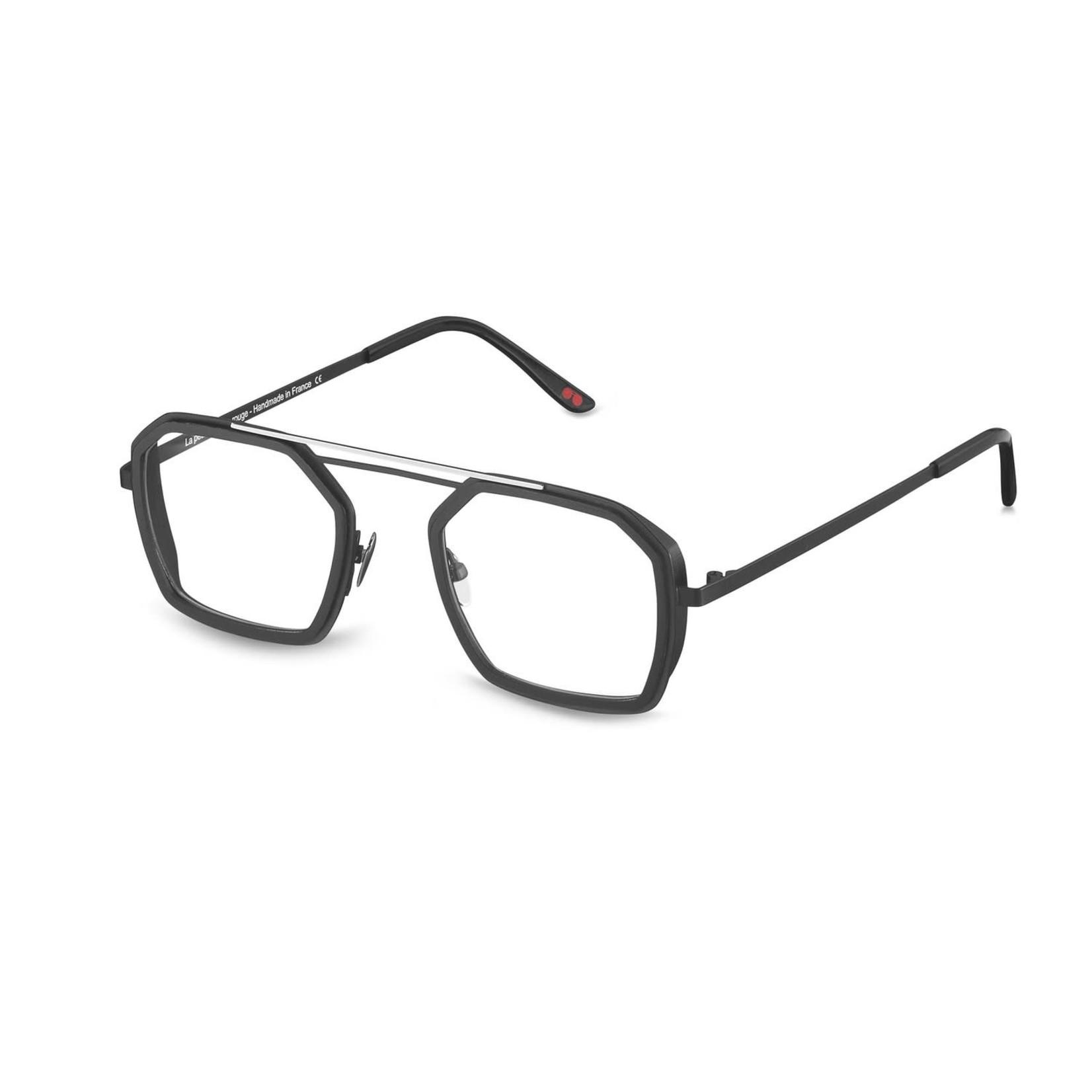 La Petite Lunette Eyewear LPLR Ckrast