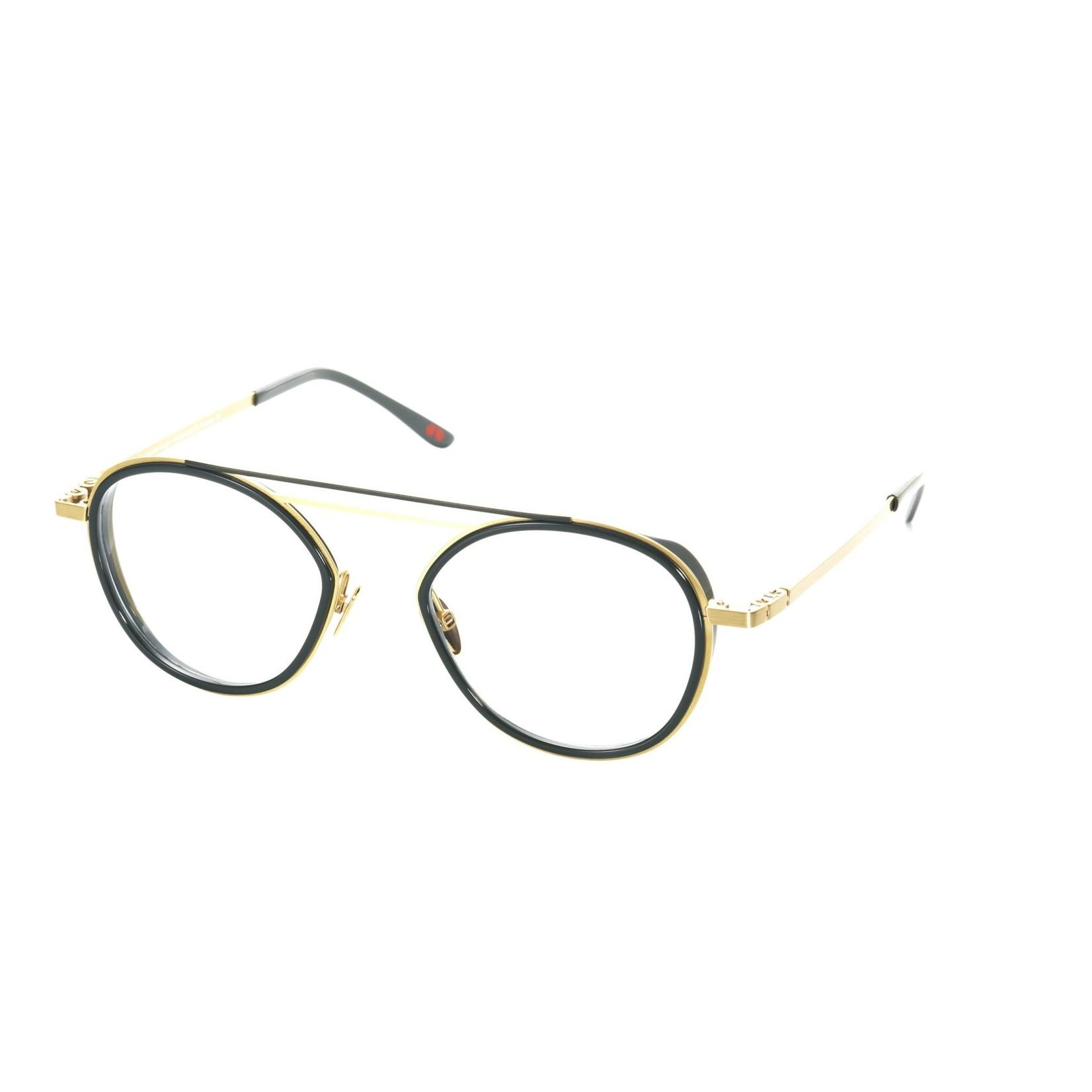 La Petite Lunette Eyewear LPLR Clenah