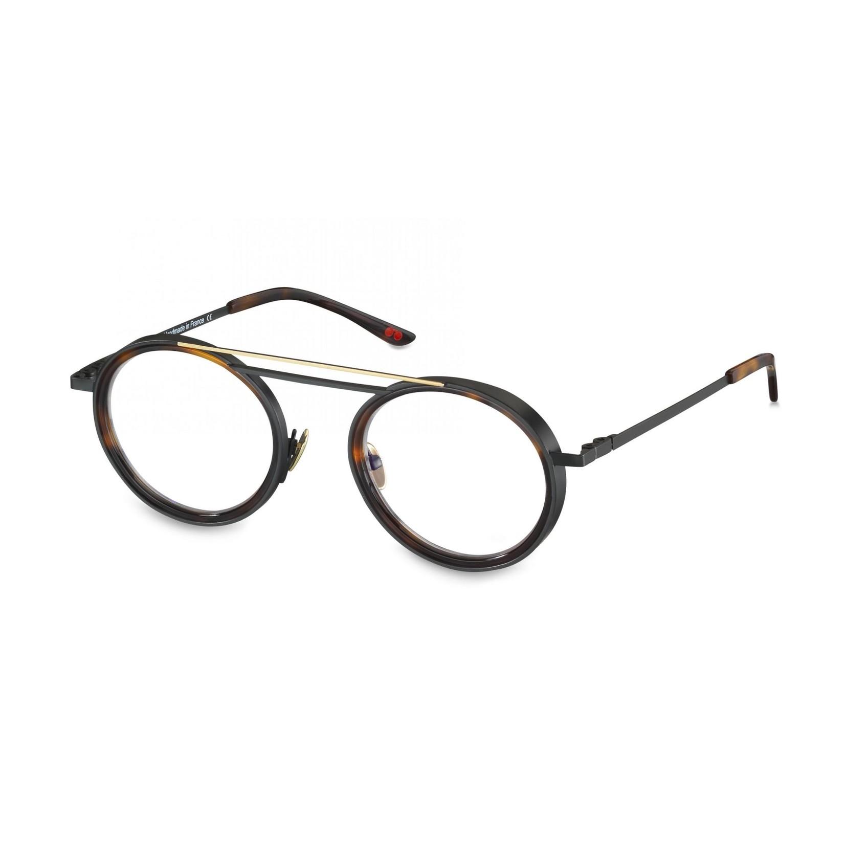 La Petite Lunette Eyewear LPLR Dacler