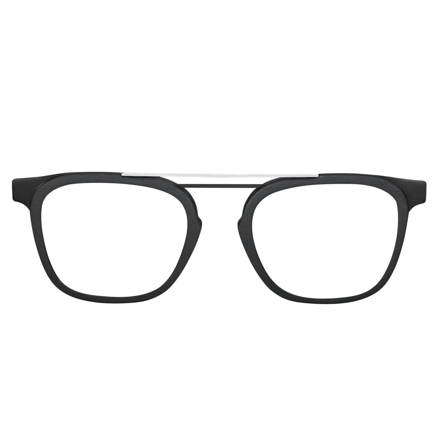 La Petite Lunette Eyewear LPLR Ediron