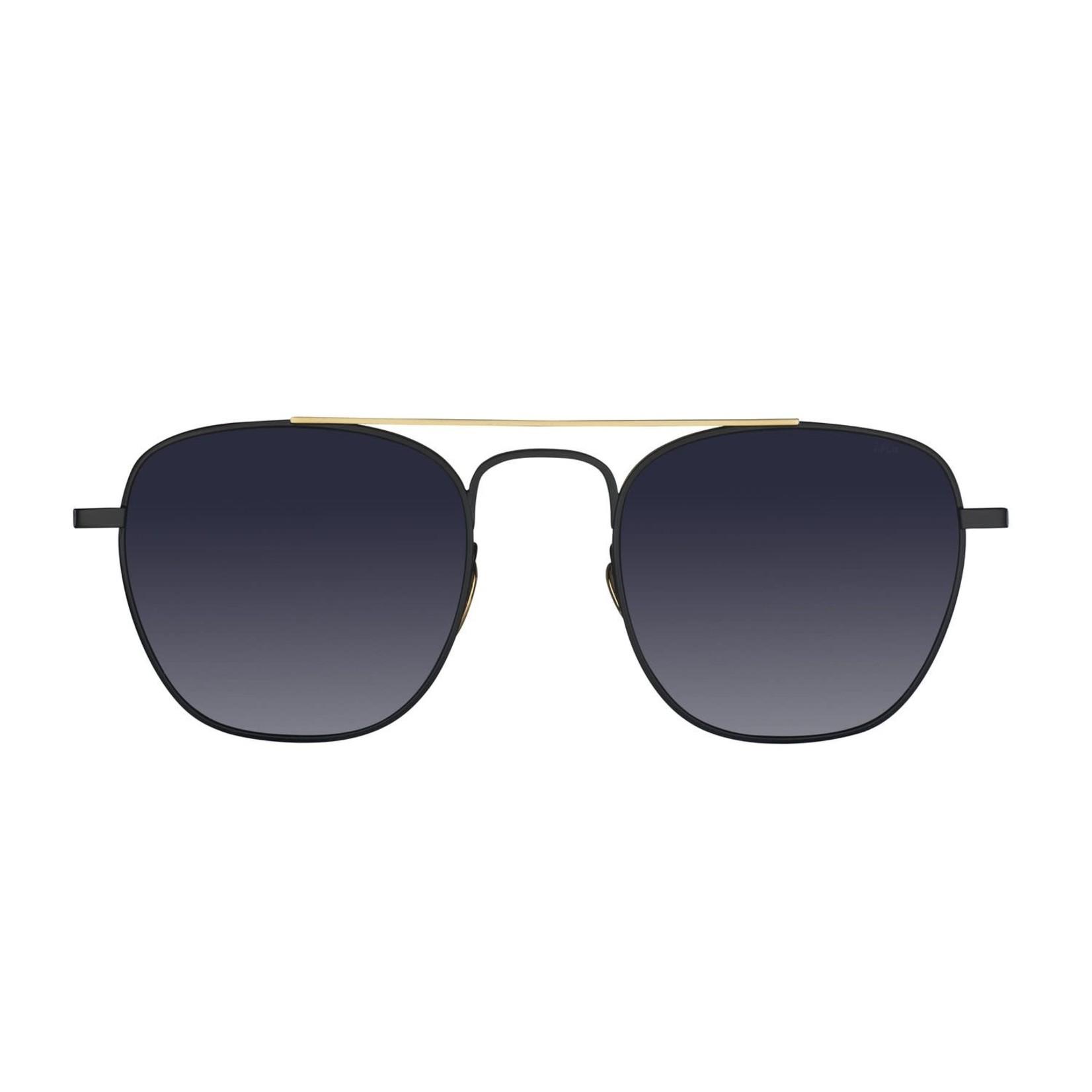 La Petite Lunette Eyewear LPLR Fargelled Sun