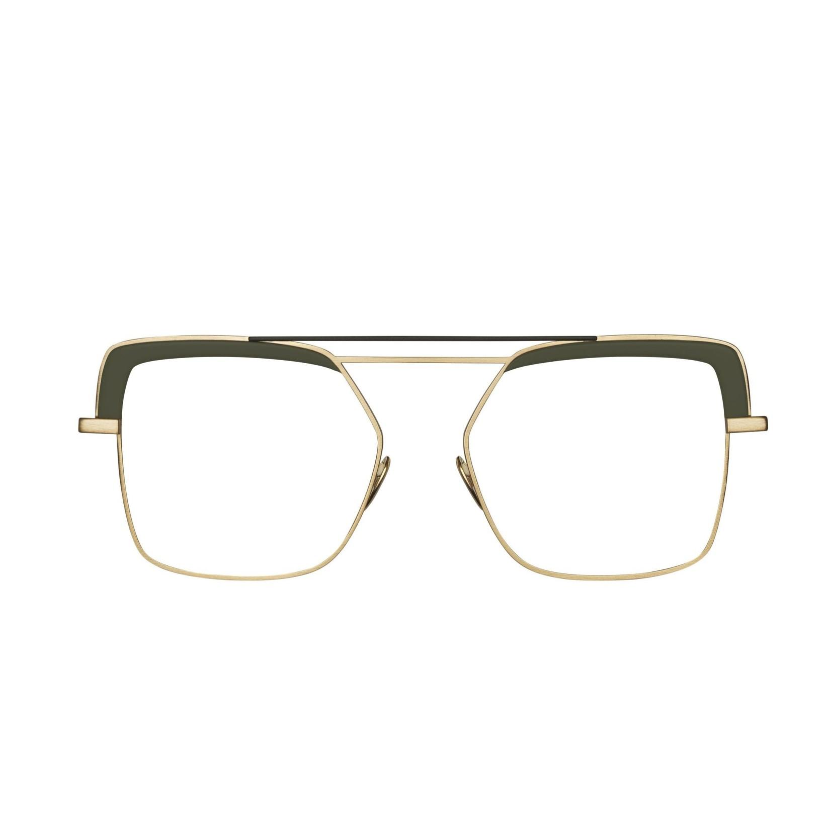 La Petite Lunette Eyewear LPLR Ferywin