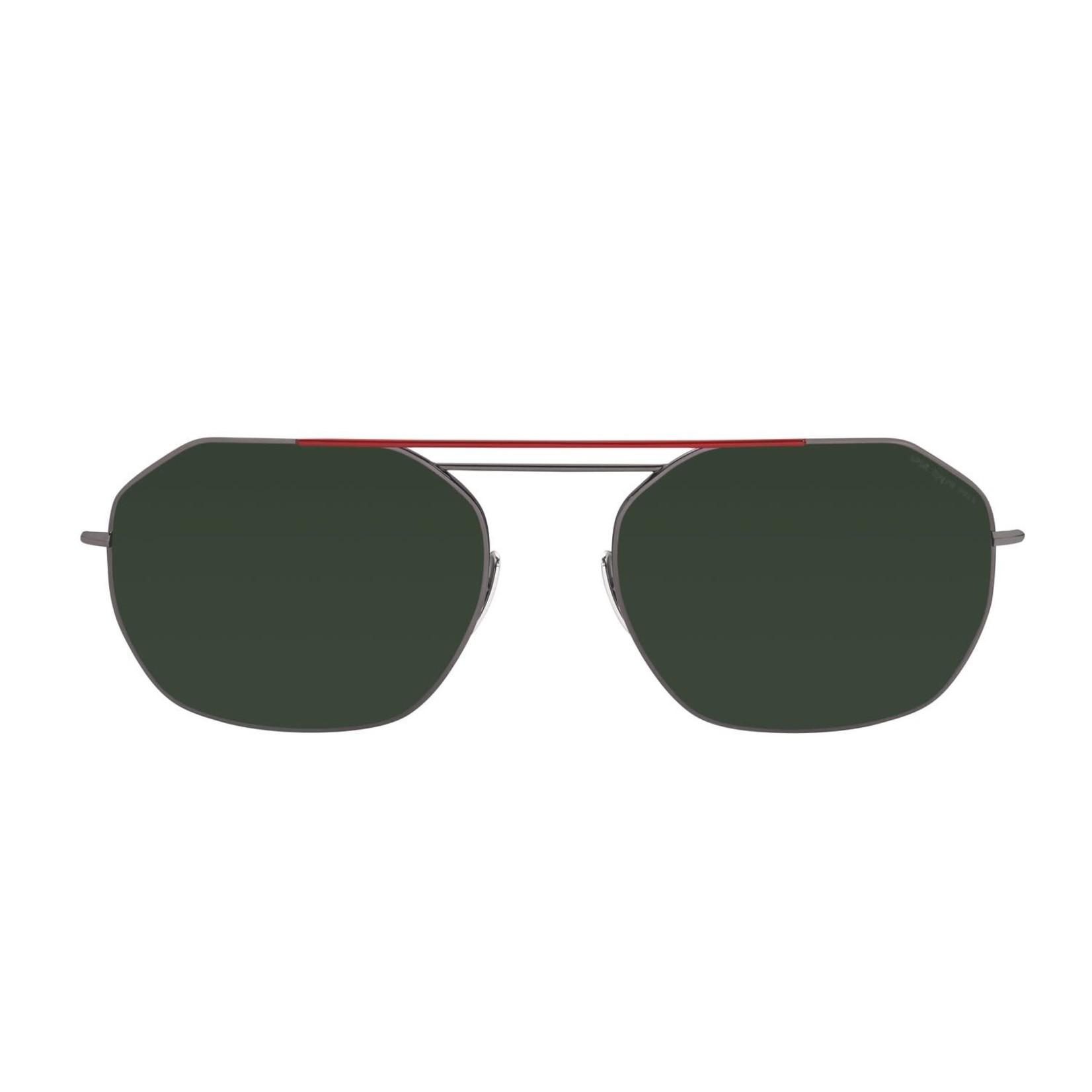 La Petite Lunette Eyewear LPLR Hygre Sun