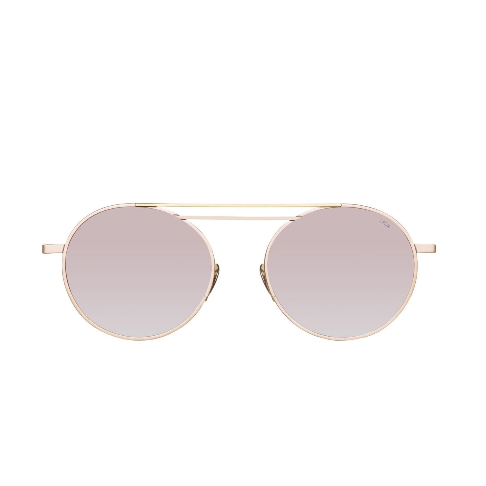 La Petite Lunette Eyewear LPLR Kayemi Sun