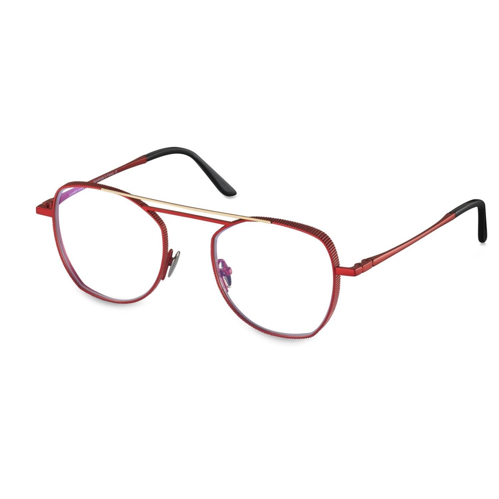 La Petite Lunette Eyewear LPLR Newhousie