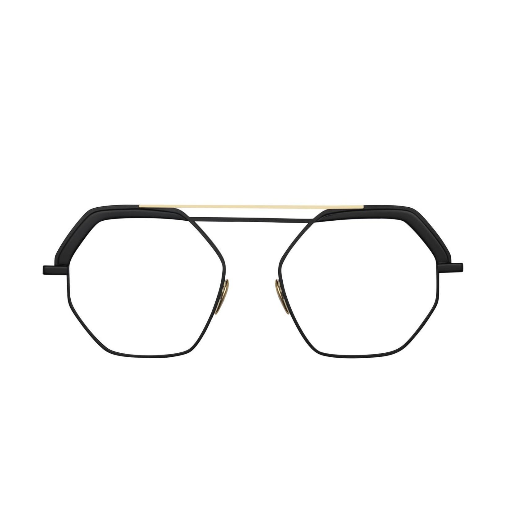 La Petite Lunette Eyewear LPLR Nojh