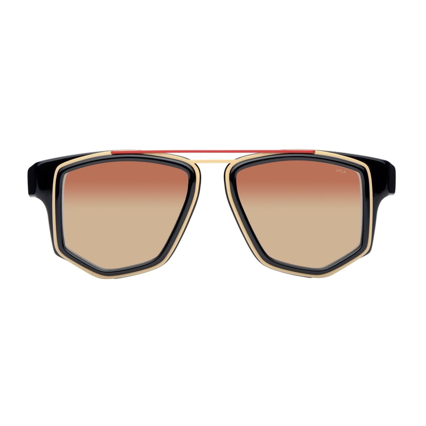 La Petite Lunette Eyewear LPLR Ocpassi Sun