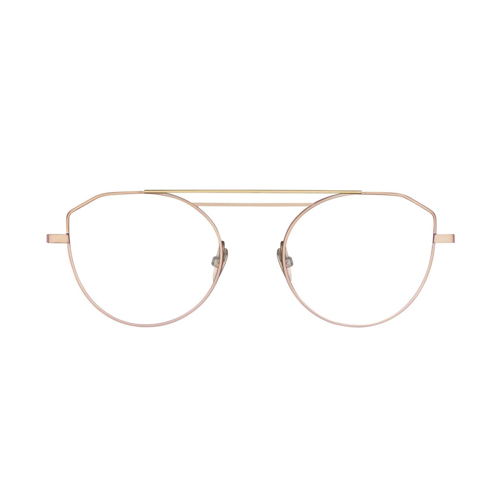 La Petite Lunette Eyewear LPLR Ornome