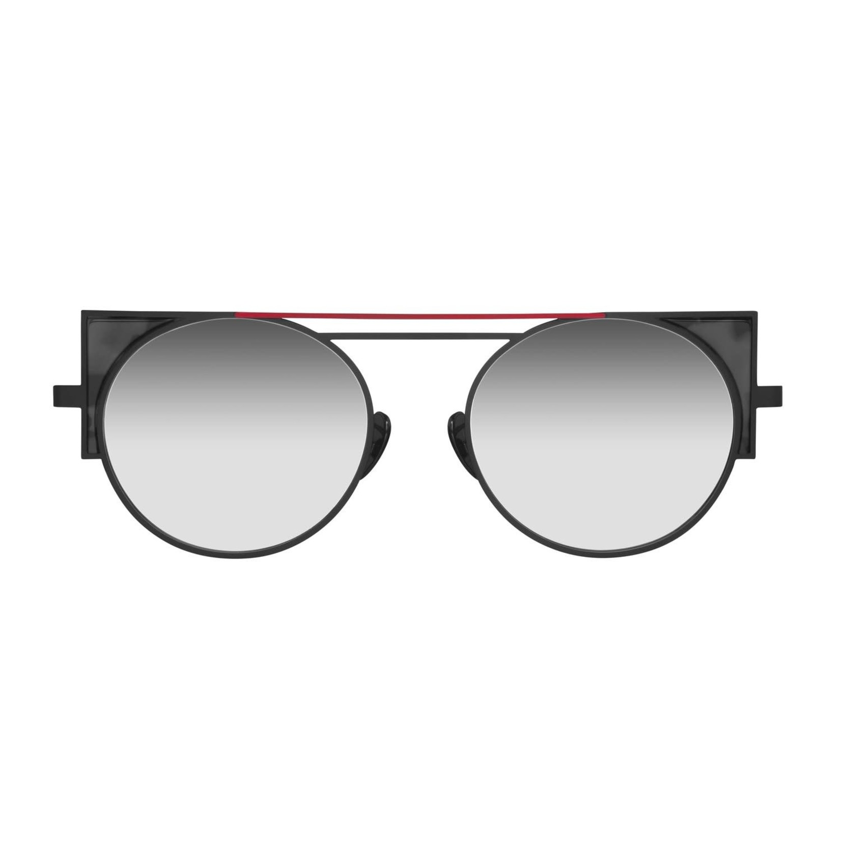 La Petite Lunette Eyewear LPLR Quatibas Sun