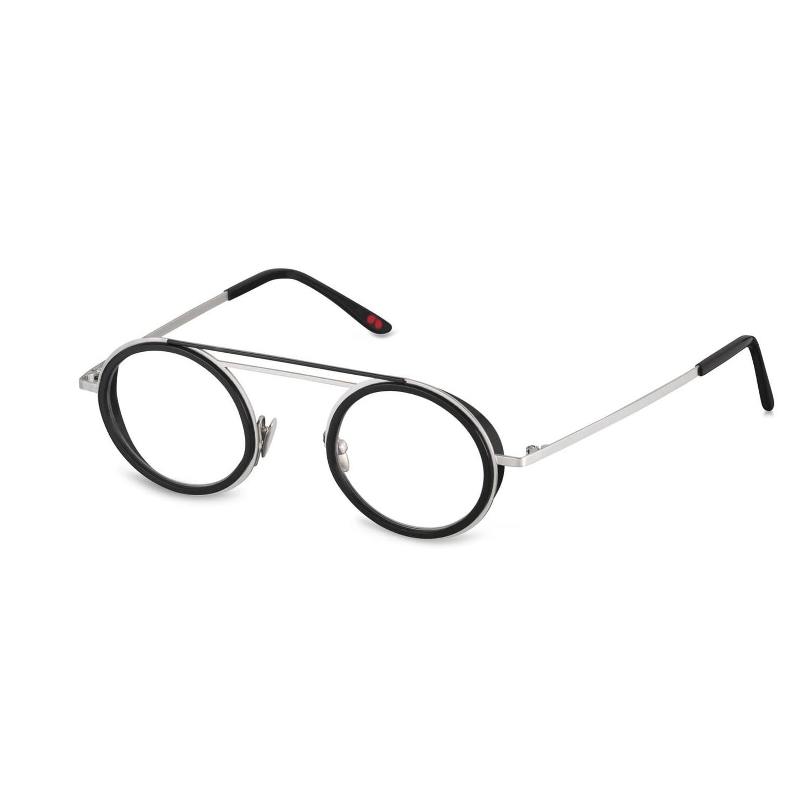 La Petite Lunette Eyewear LPLR Scalla