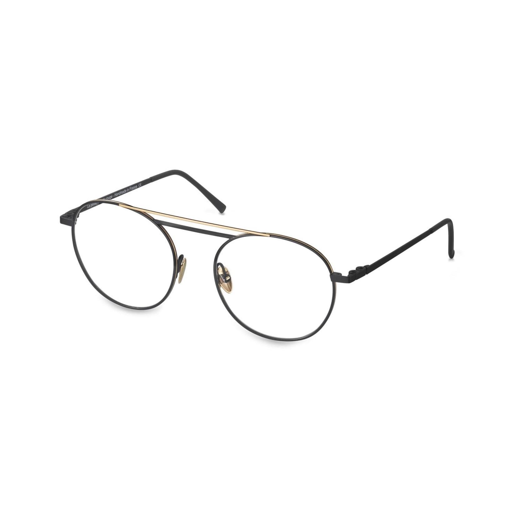 La Petite Lunette Eyewear LPLR Scoube