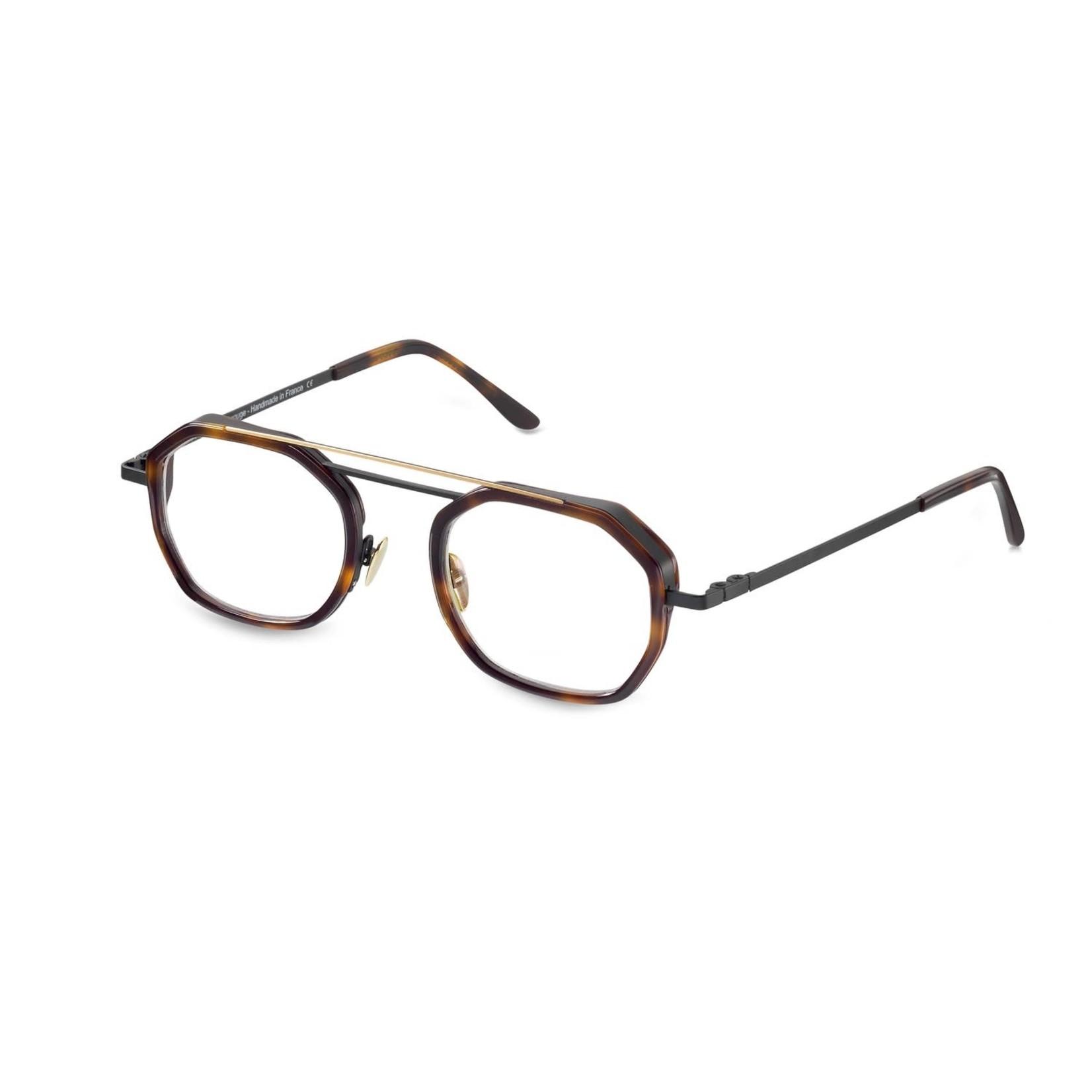 La Petite Lunette Eyewear LPLR Urben