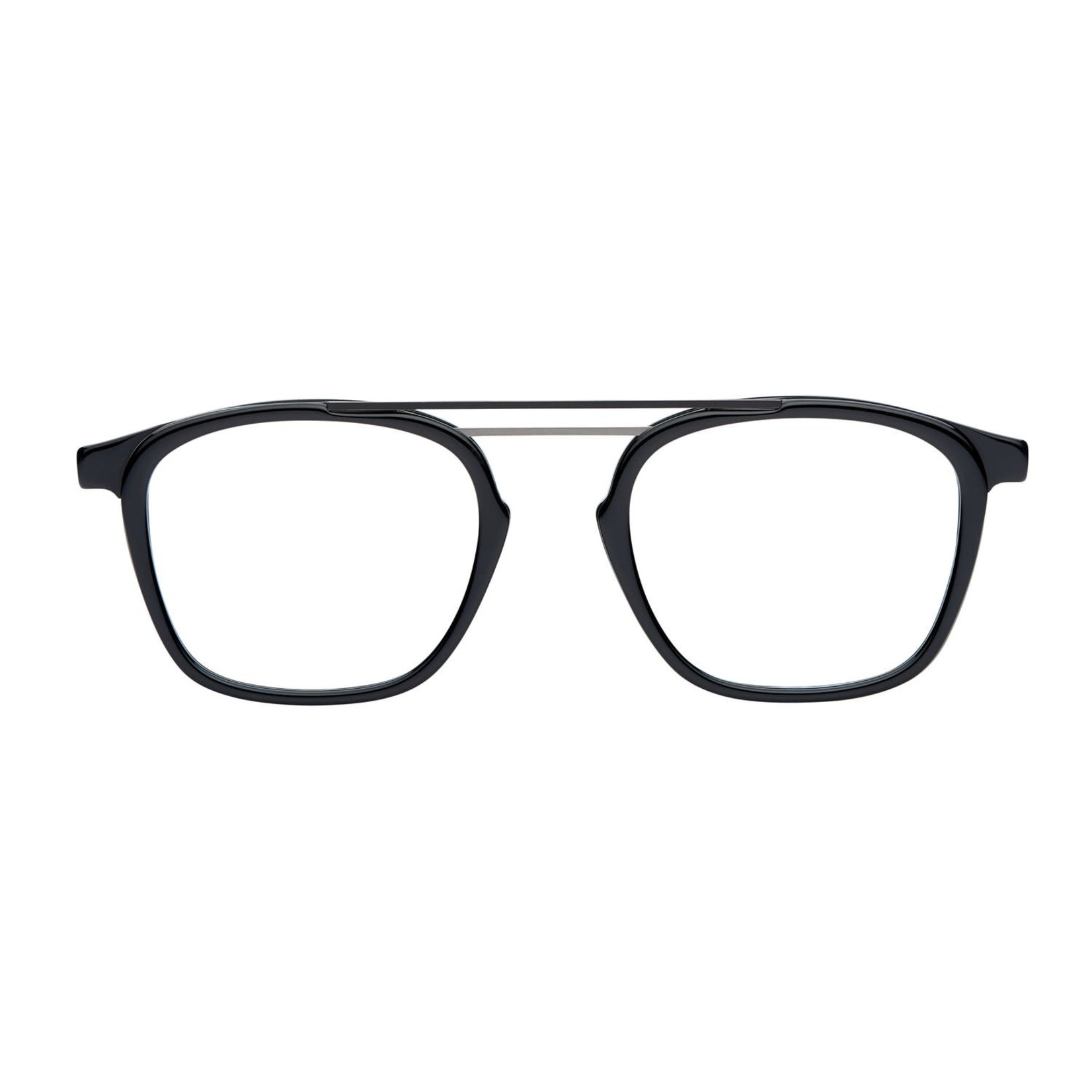 La Petite Lunette Eyewear LPLR Vilchamet