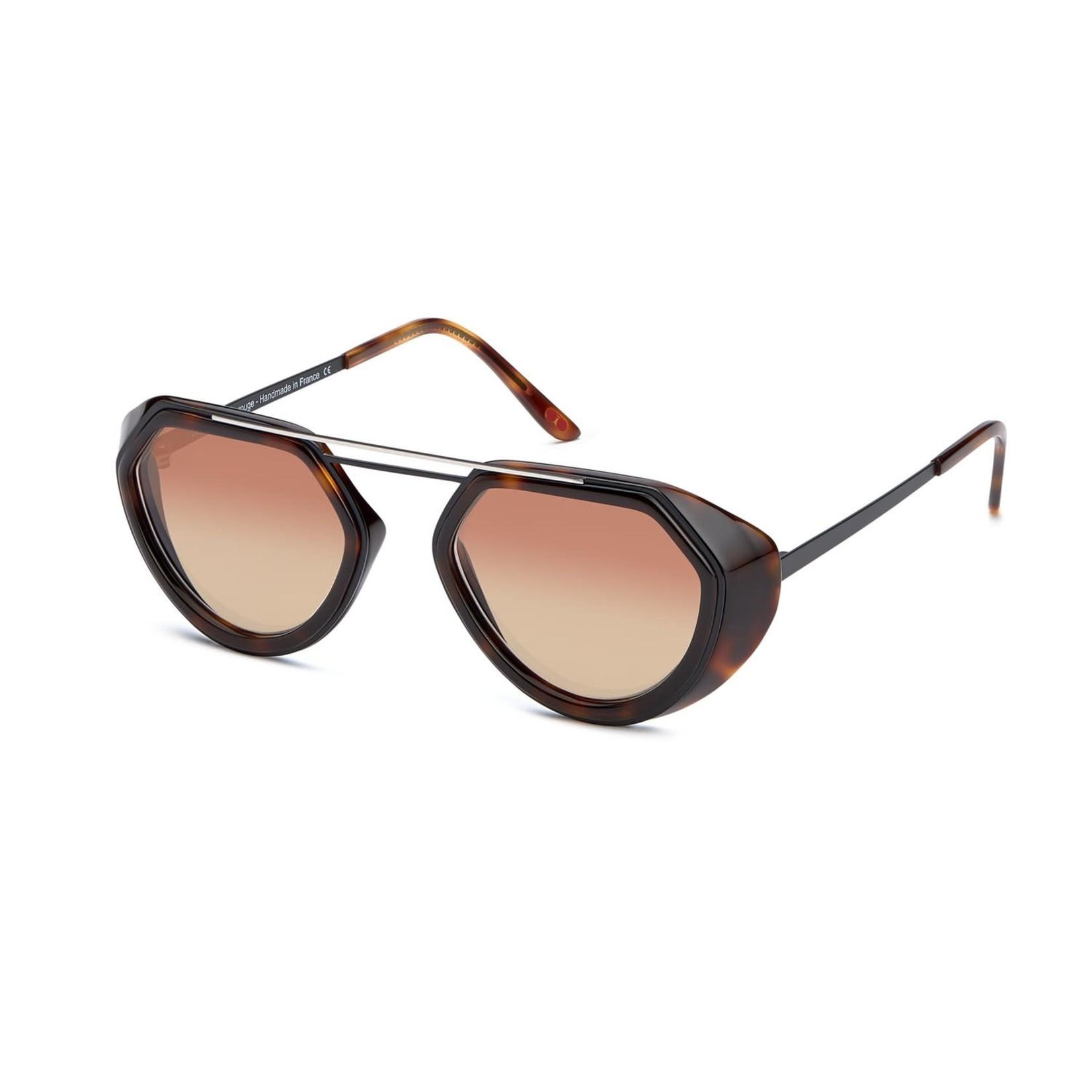 La Petite Lunette Eyewear LPLR Volune Sun