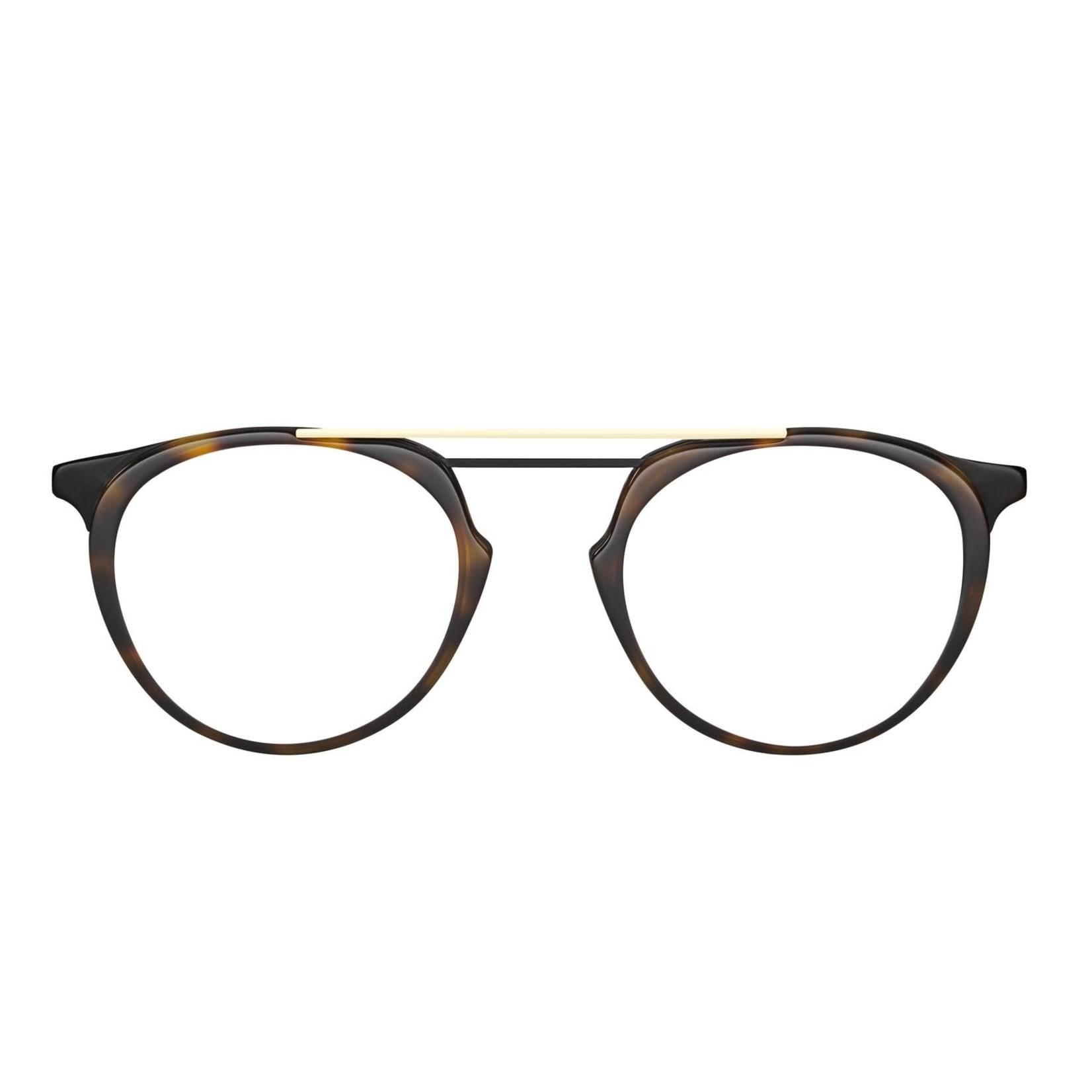 La Petite Lunette Eyewear LPLR Wardin