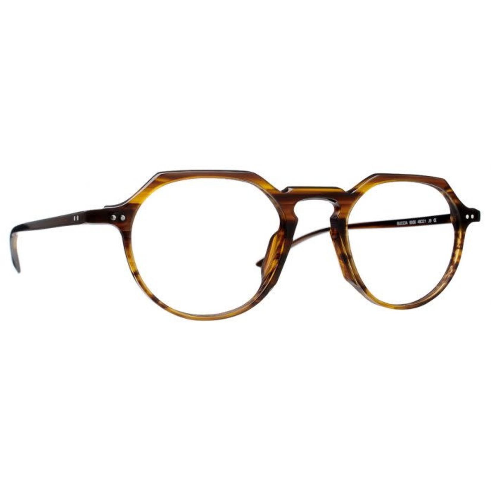 Talla Eyewear Talla Buccia