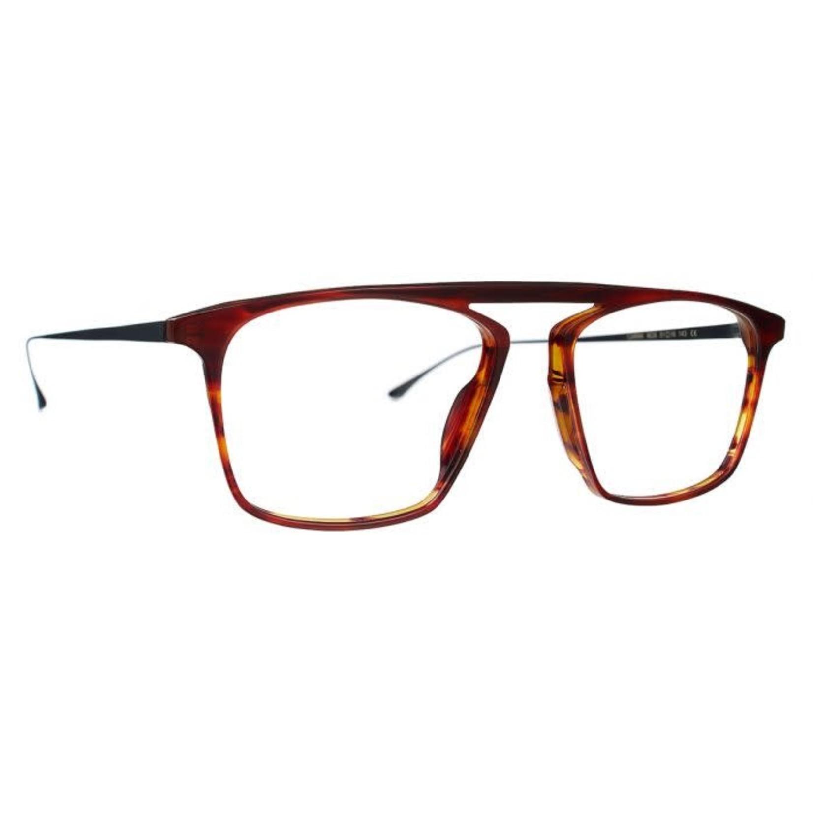 Talla Eyewear Talla Carini