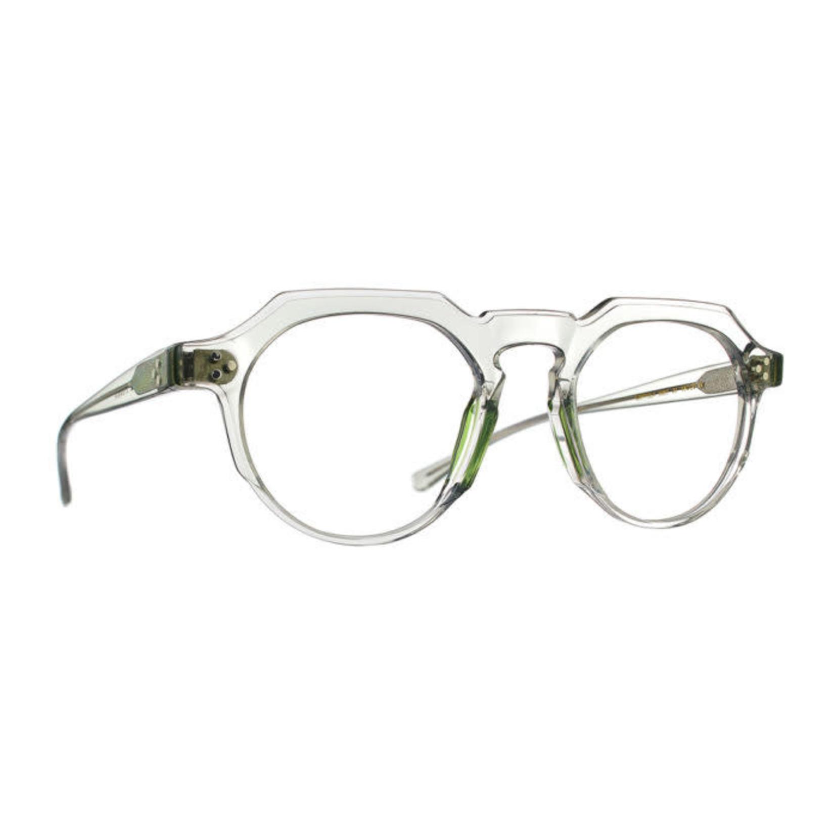 Talla Eyewear Talla Cartola