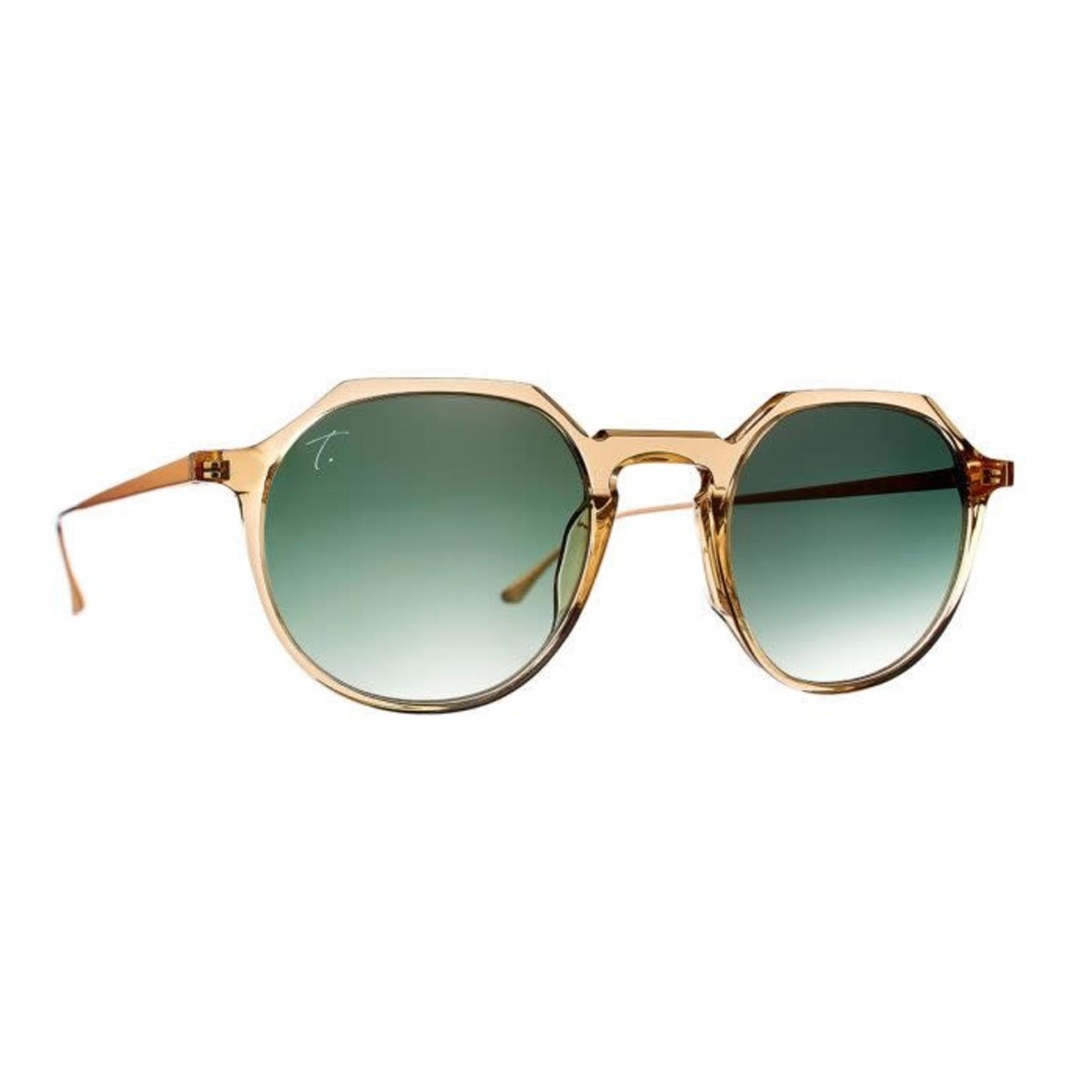 Talla Eyewear Talla Cece 2 Sun