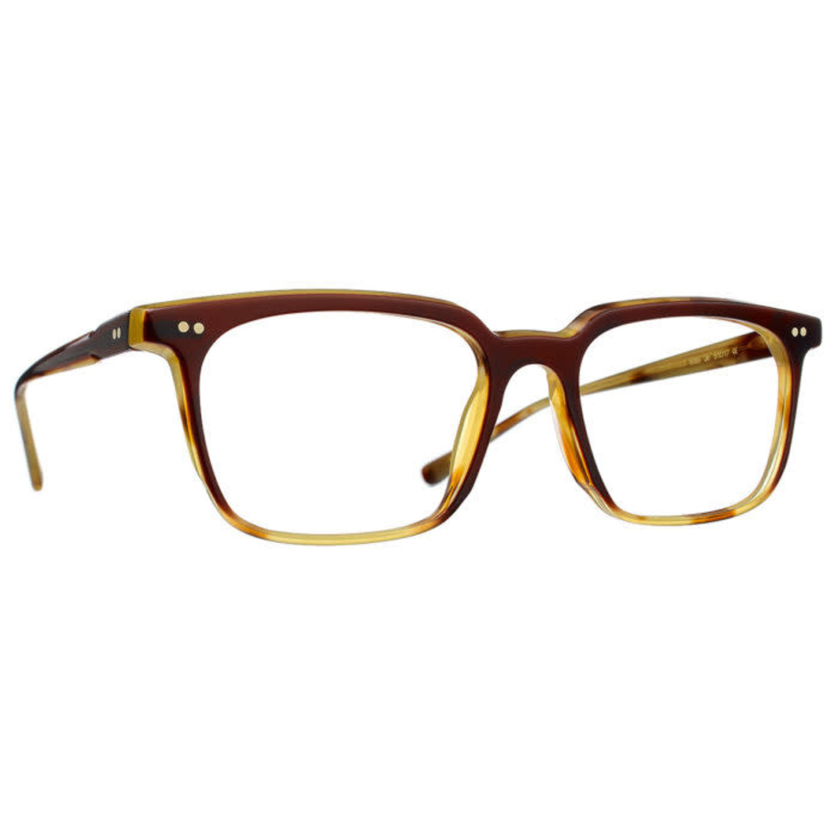 Talla Eyewear Talla Cicles 2
