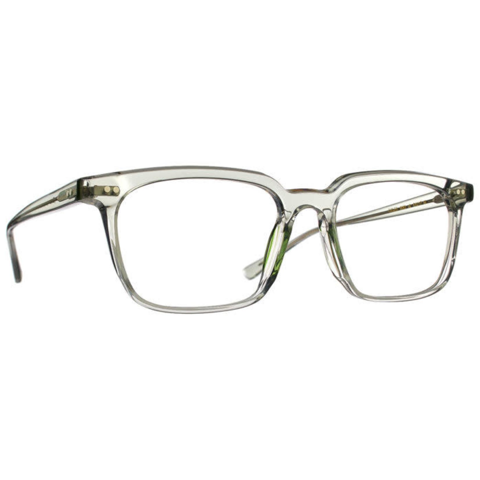 Talla Eyewear Talla Cicles