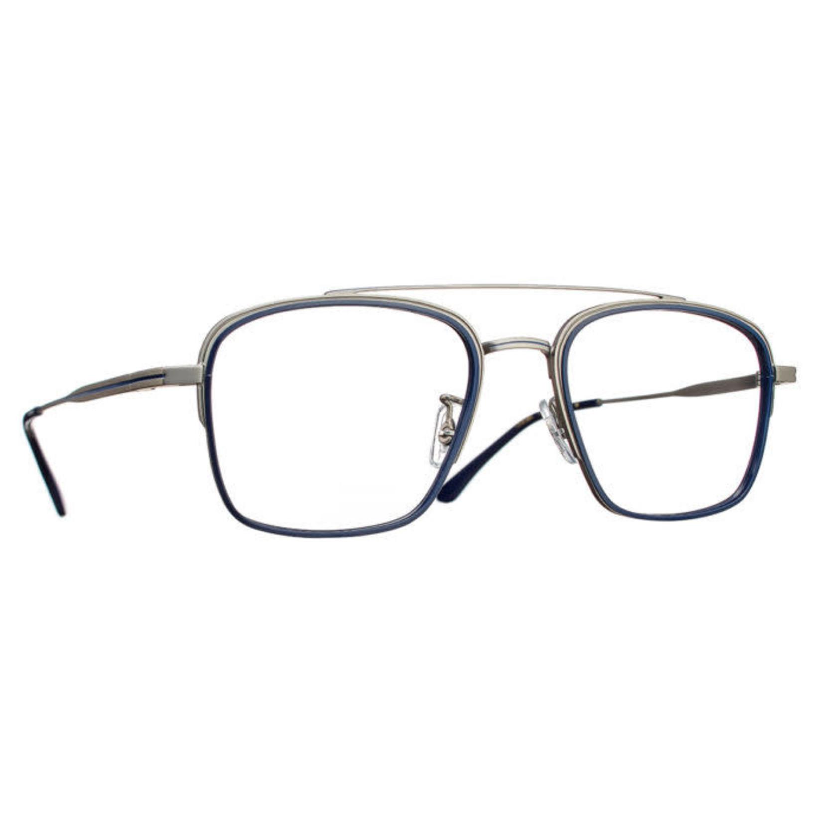 Talla Eyewear Talla Crema