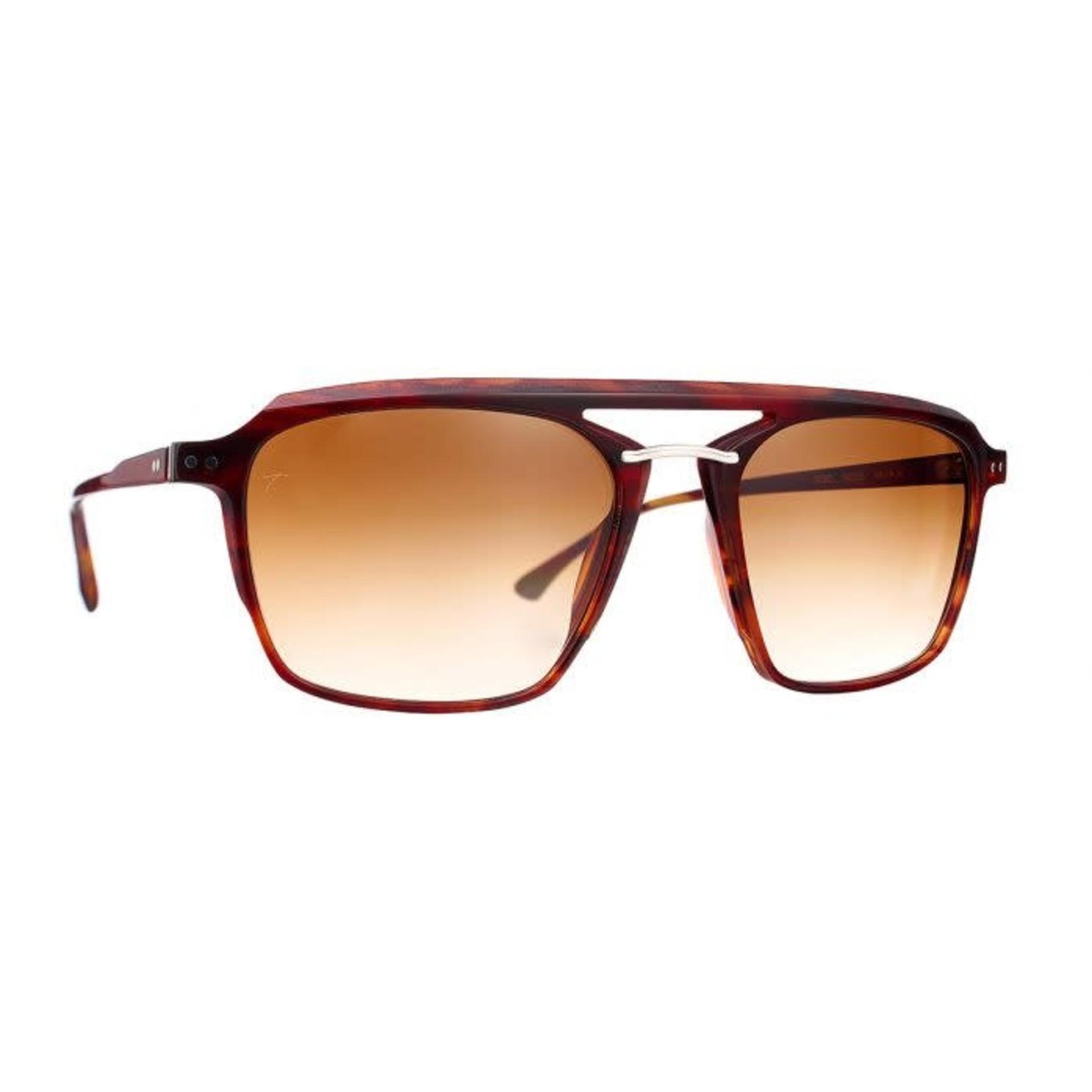 Talla Eyewear Talla Edo Sun