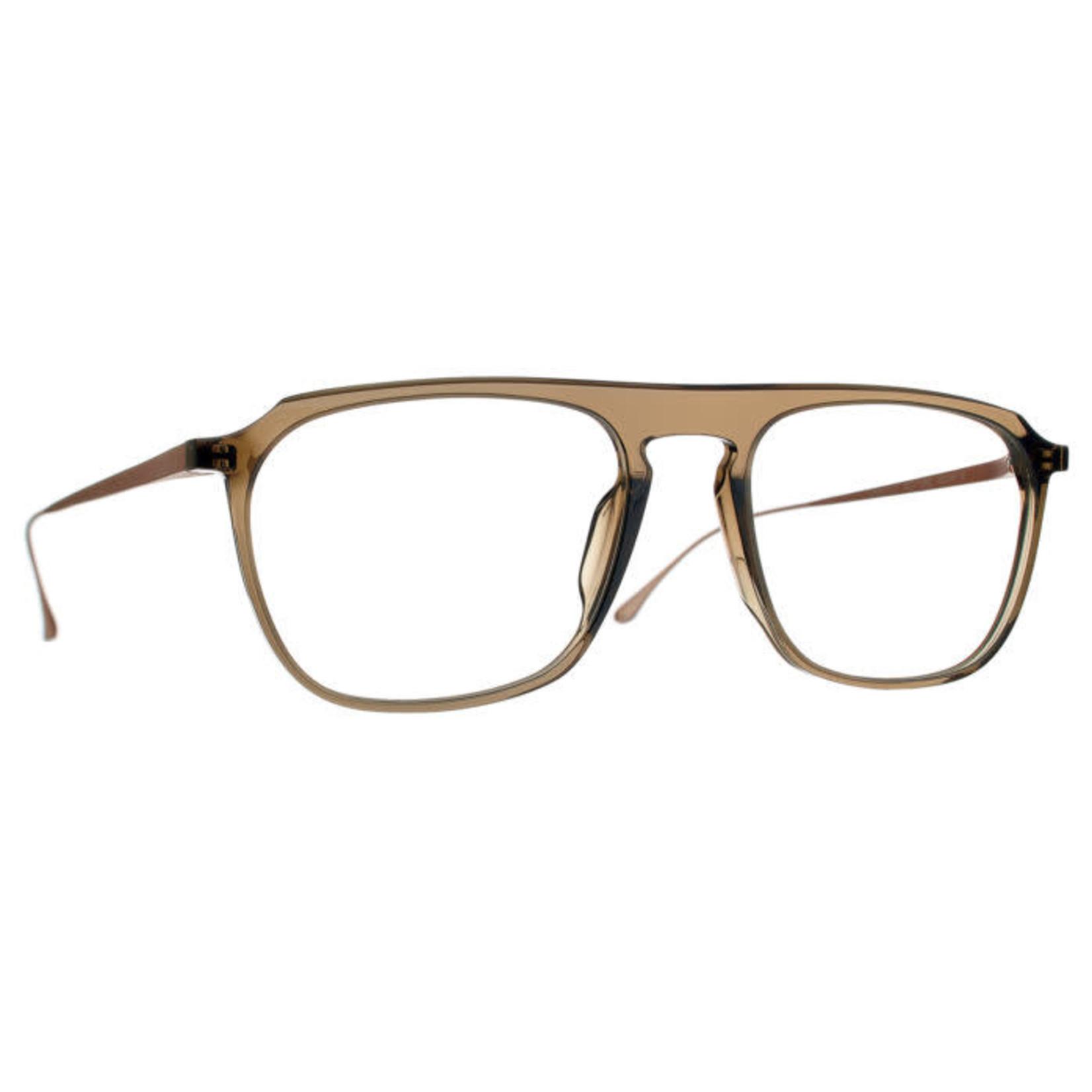 Talla Eyewear Talla Gianicolo