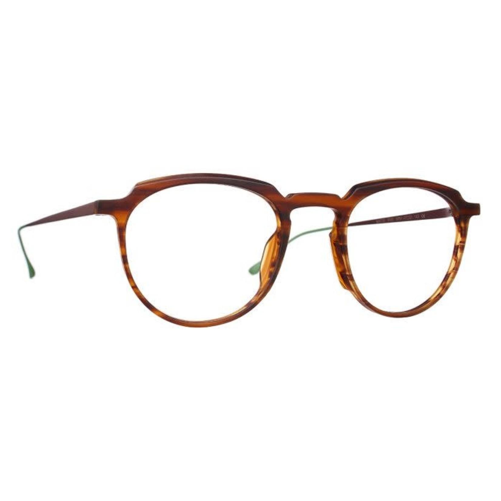 Talla Eyewear Talla Pibe