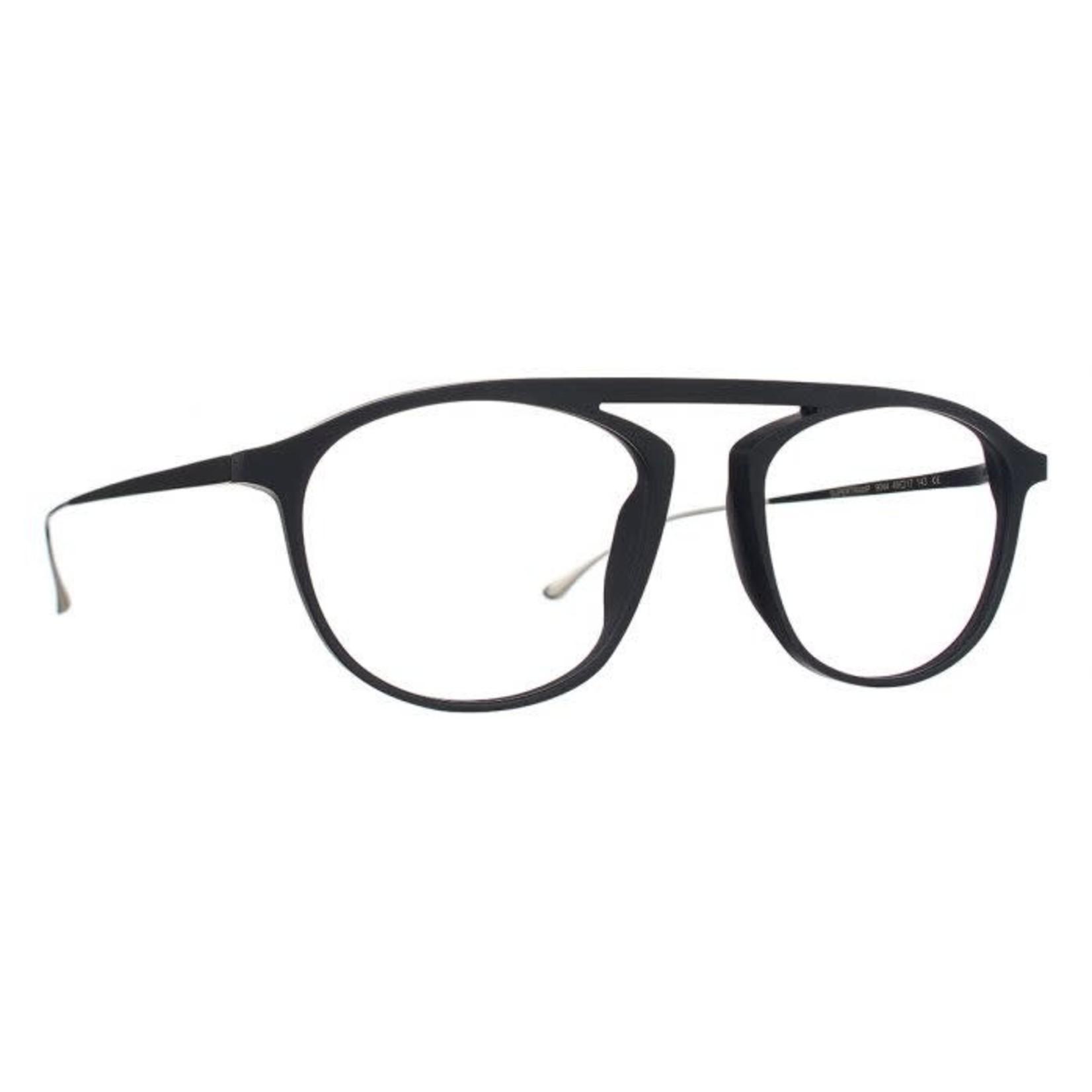 Talla Eyewear Talla Supertramp