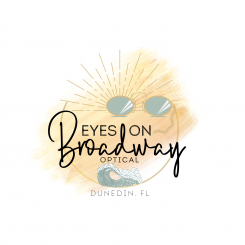 Eyes on Broadway Optical Boutique