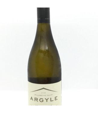 Argyle Chardonnay '19 Argyle Chardonnay 2019 Oregon