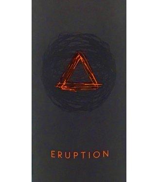 Eruption Red Blend '17 Eruption Red Blend 2017