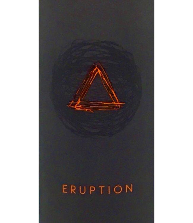 Eruption Red Blend 2017
