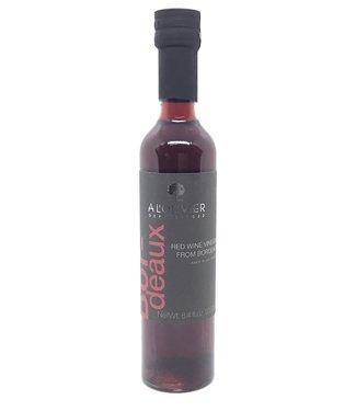 A L'olivier Bordeaux  Red Wine Vinegar 8.4 oz A L'olivier Bordeaux  Red Wine Vinegar 8.4 oz