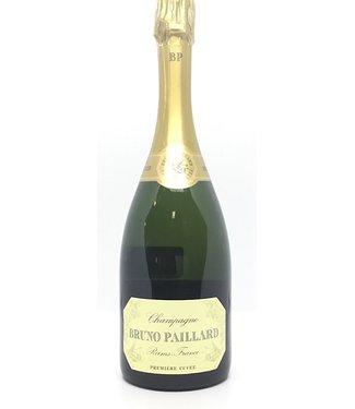 Bruno Paillard PC Champagne NV Bruno Paillard PC Champagne NV