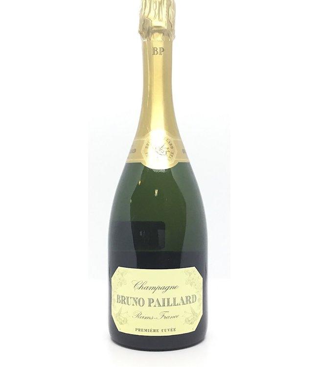 Bruno Paillard PC Champagne NV
