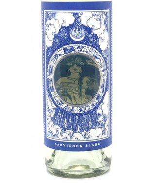 Nola  Grace Sauvignon Blanc '20 Nola  Grace Sauvignon Blanc '20