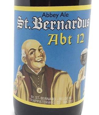 St. Bernardus St. Bernardus
