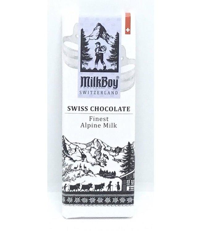 Milk Boy Alpine Milk 1.4 oz Switzerland