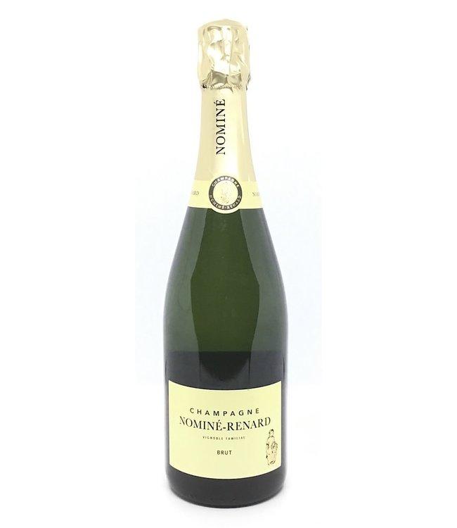Nomine-Renard Brut NV Champagne - France