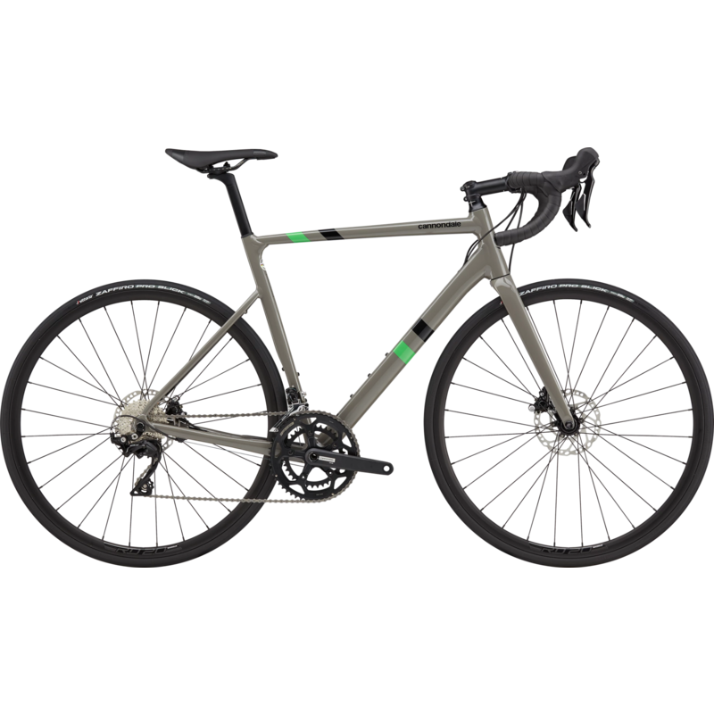 Cannondale 2021 Cannondale CAAD13