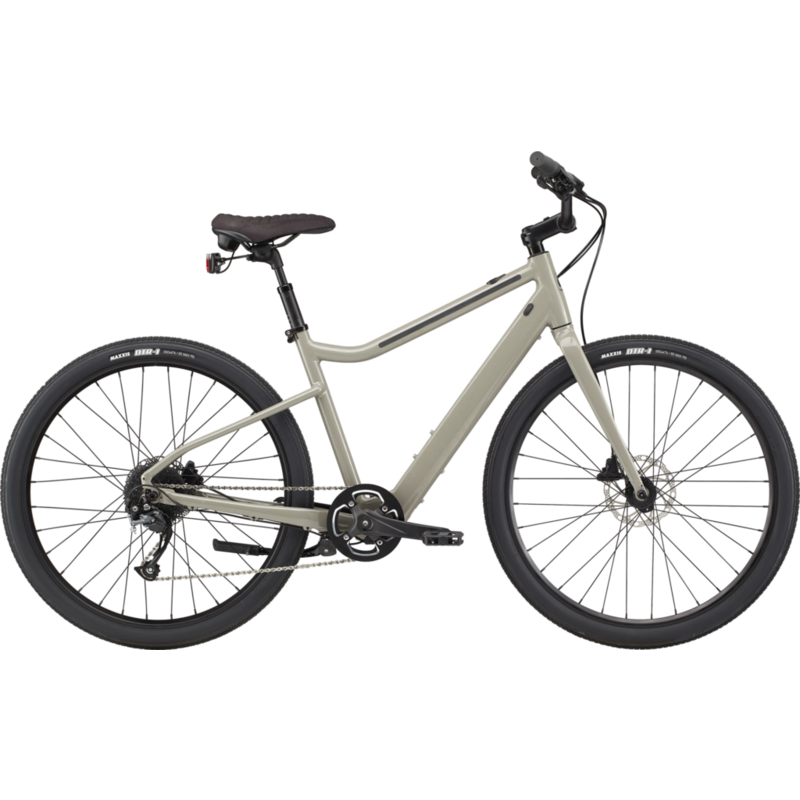 Cannondale 2021 Cannondale Treadwell Neo