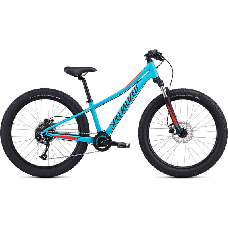 """Specialized 2021 Specialized Riprock Comp 24"""""""