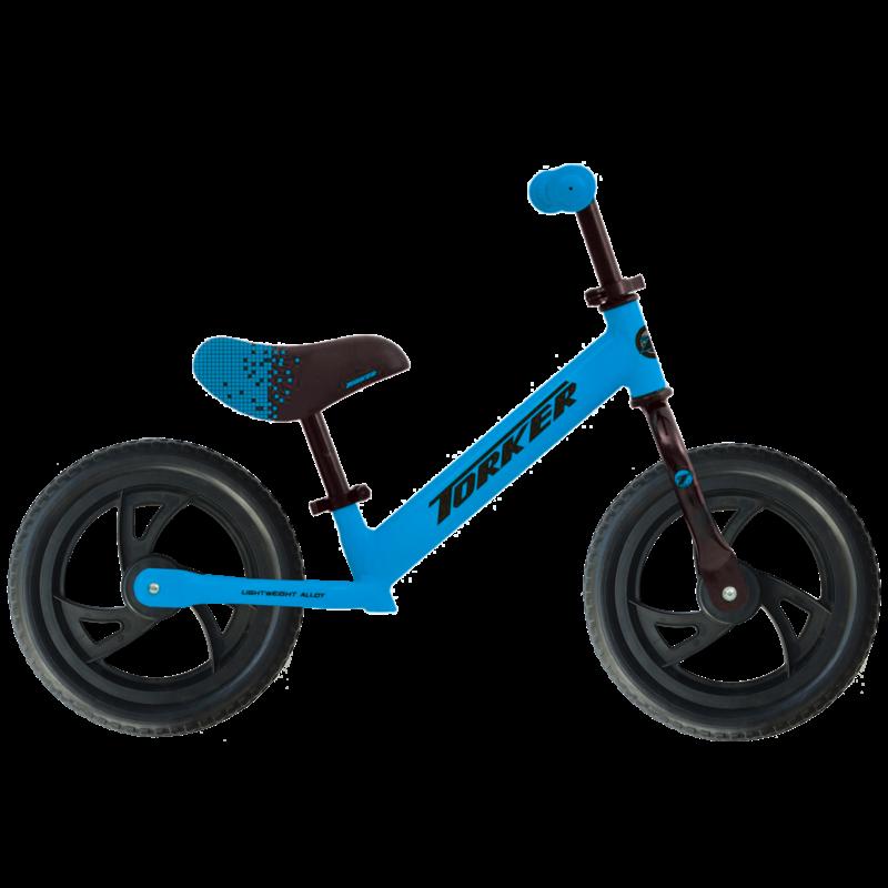 Torker TORKER Balance Bike
