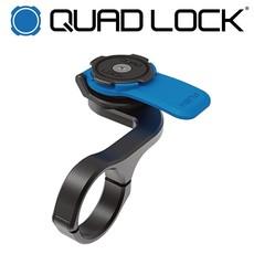 Quad Lock QUADLOCK Out Front Mount Pro